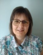 Louise Webster