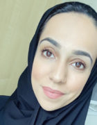 Halima Akhtar